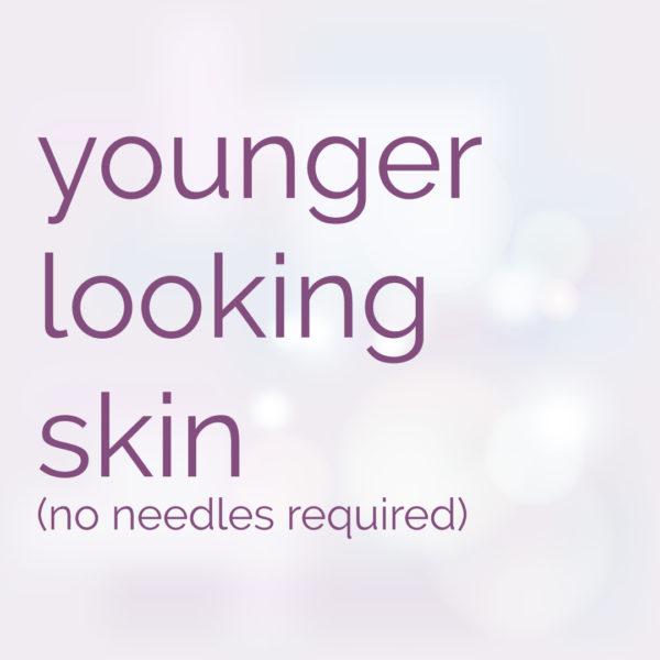 YOUNGER-IG-e1508506525142.jpg
