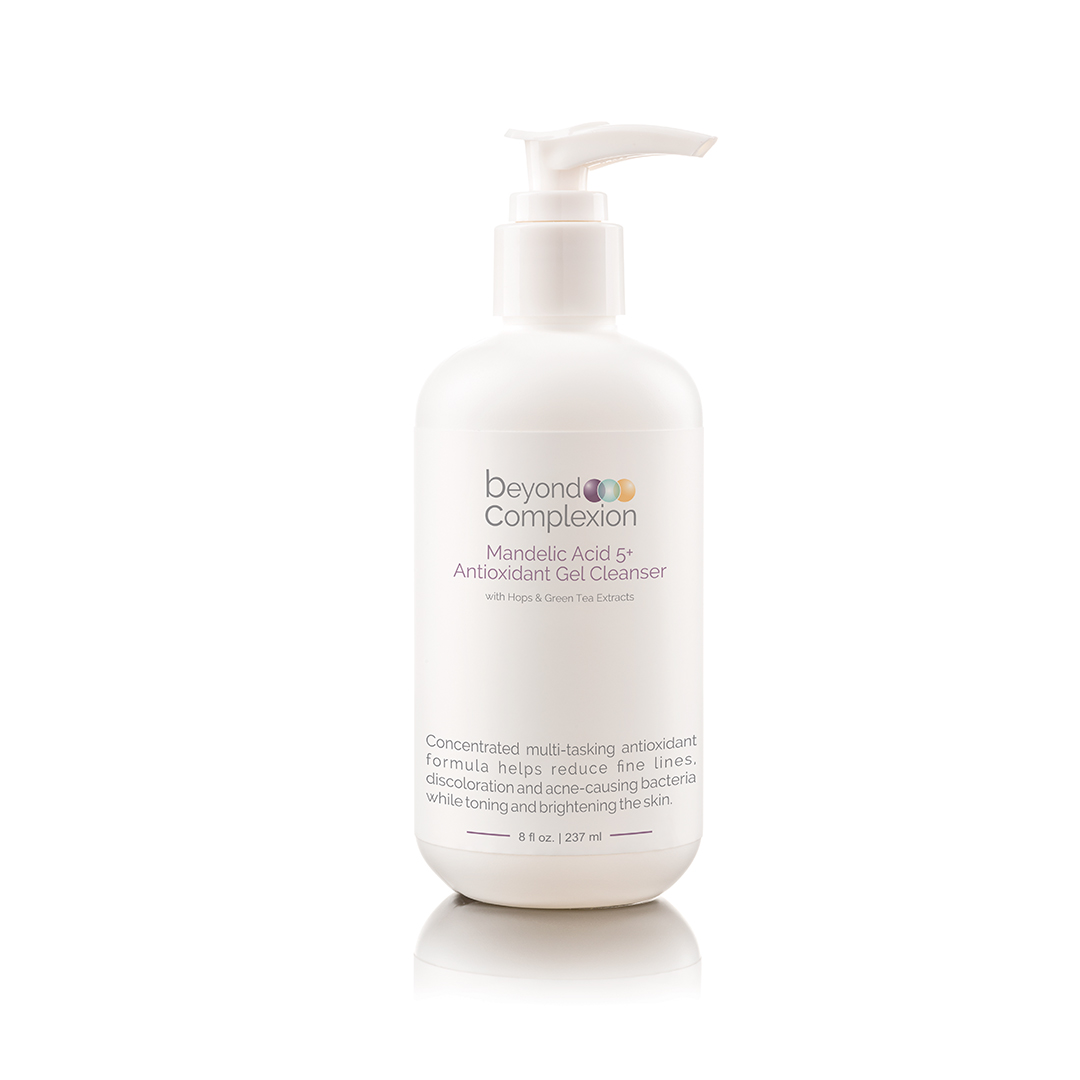 Mandelic-Acid-5+-Antioxidant-Gel-Cleanser
